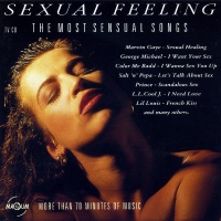 Sexual Feeling - The Most Sensual Songs