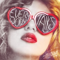 Everybody Talks