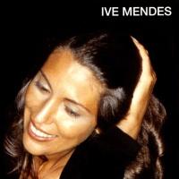 Ive Mendes
