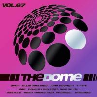 The Dome Vol. 67