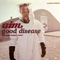 Good Disease