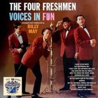 Blue Note Jazz Vocal Ever