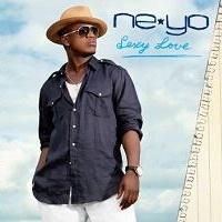 Sexy Love (CDS)
