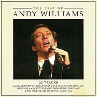 The Best Of Andy Williams