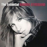 The Essential Barbra Streisand (Disc 1)