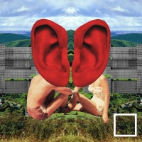 Symphony (feat. Zara Larsson) [Acoustic Version] - Single