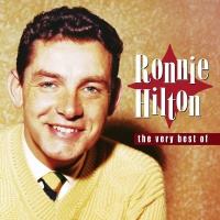 Greatest Hits Of The Millenium! 1955 - 1959 (CD 1)