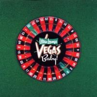 Ultra Lounge - Vegas Baby!