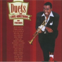 Duets With Louis Armstrong & Friends