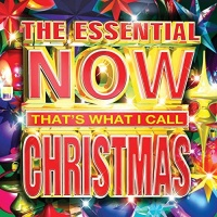 Now That's What I Call Christmas 3 [Cd 1]