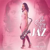 The Story Of Jaz