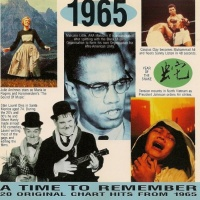 A Time To Remember 1965