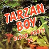 Disco Party '86