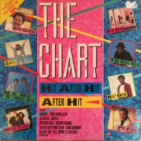 The Chart / The Chart '86