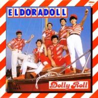 Eldoradoll