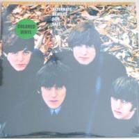 Alternate Beatles For Sale