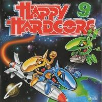 Happy Hardcore 9