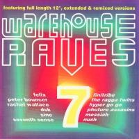 Warehouse Raves 7