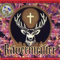 Ravermeister Vol. VI