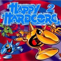 Happy Hardcore 2