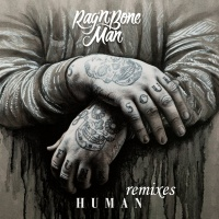 Human. Remixes