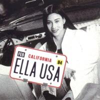 Ella USA