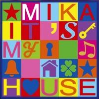 It's My House - Single