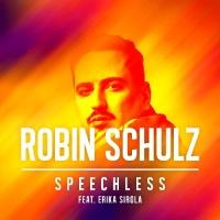 Speechless (The Remixes) - EP