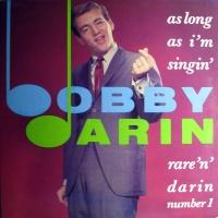 Rare 'n' Darin Number 1