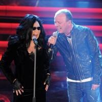 VA - Italian Hits - 2012