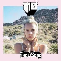 Final Song - Single