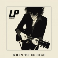 When We're High - Single
