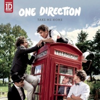 Take Me Home [Deluxe Edition]