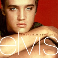 50 Greatest Love Songs (CD1)