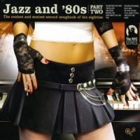 Jazz And '80s - Part Two