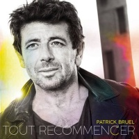 Tout Recommencer - Single