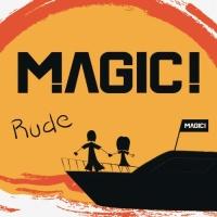 Rude - Single