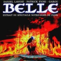 Belle (Extrait Du Spectacle Notre-Dame De Paris)