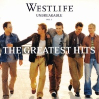 Unbreakable - The Greatest Hits Vol. I