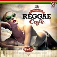 Vintage Reggae Cafe, Vol. 2