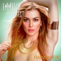 Rainmaker - Single