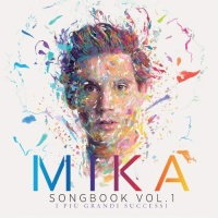 Songbook Vol. 1