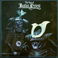 The Best Of Judas Priest