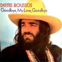 Goodbye, My Love, Goodbye
