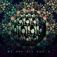 Va - We Are All Boo's [Tbtci Records, Di]