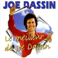 Le Meilleur De Joe Dassin