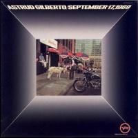 September 17, 1969