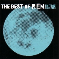 In Time (The Best Of R.E.M. 1988-2003)