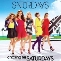 Chasing The Saturdays