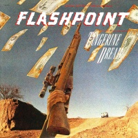 Flashpoint [Soundtrack]